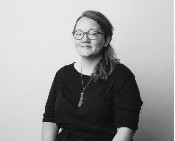 Haggard named managing editor of Home Page Media Group
