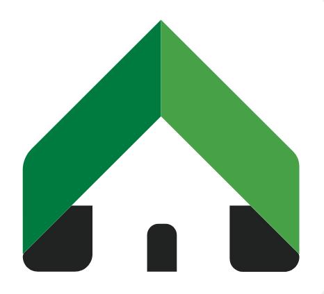 Brentwood lender opens Omaha office