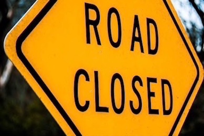 Work on Edmondson Pike to start first week of August, leading to detours for commuters