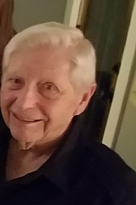 OBITUARY: Thad Haskel Snyder