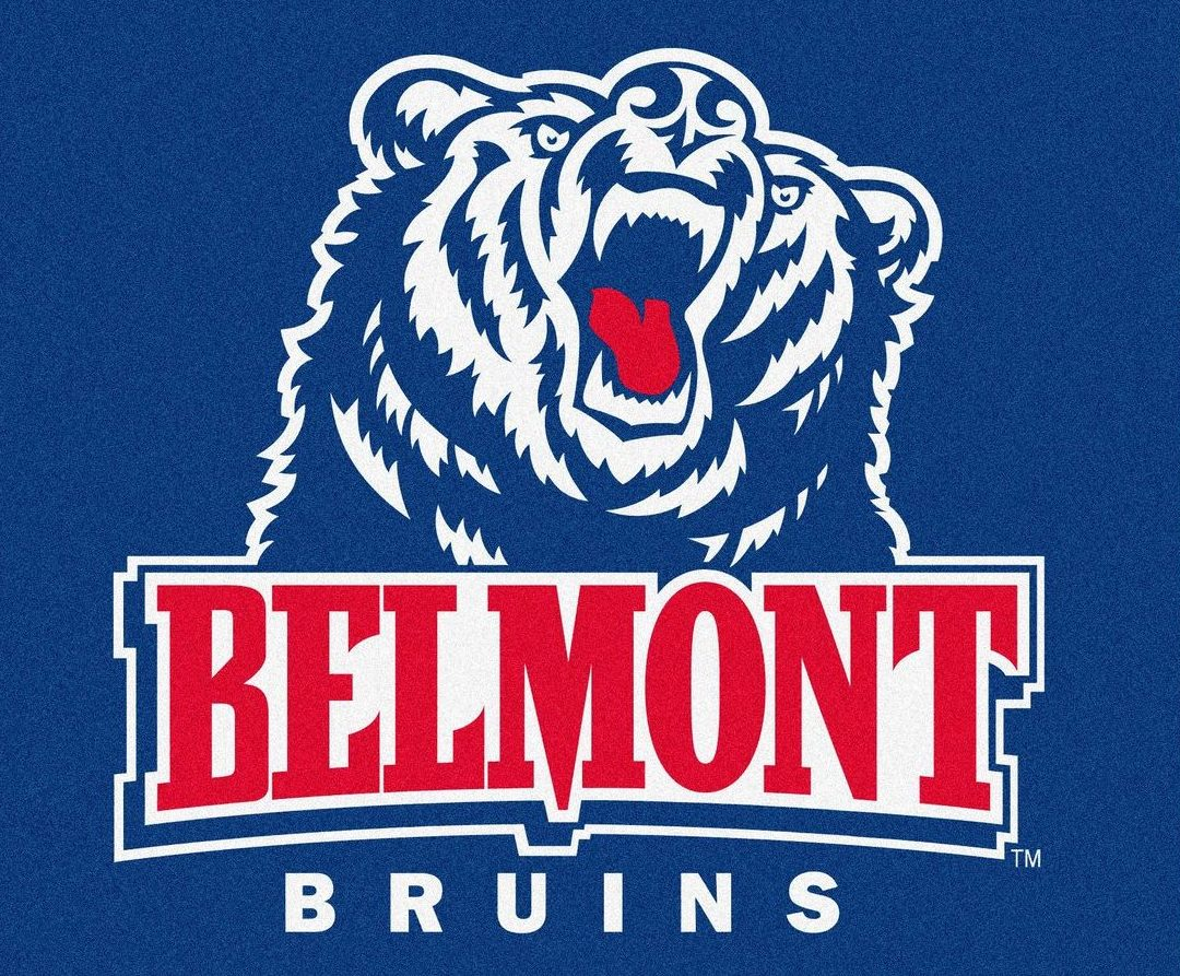 Brentwoood baseball's Jack Rando will stay close to home with Belmont commitment