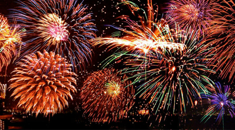 A Guide to Fourth of July Festivities