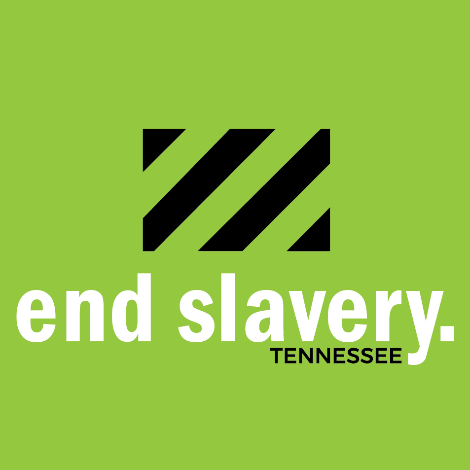 End Slavery TN to hold human trafficking panel and benefit dinner in Brentwood