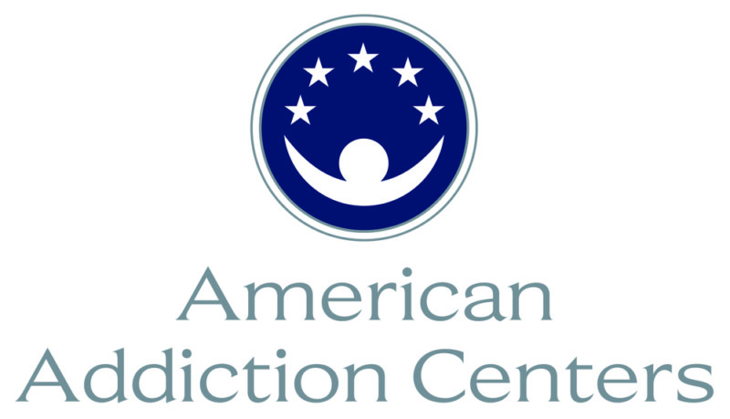 American Addiction Centers execs poring over 'numerous' investment offers
