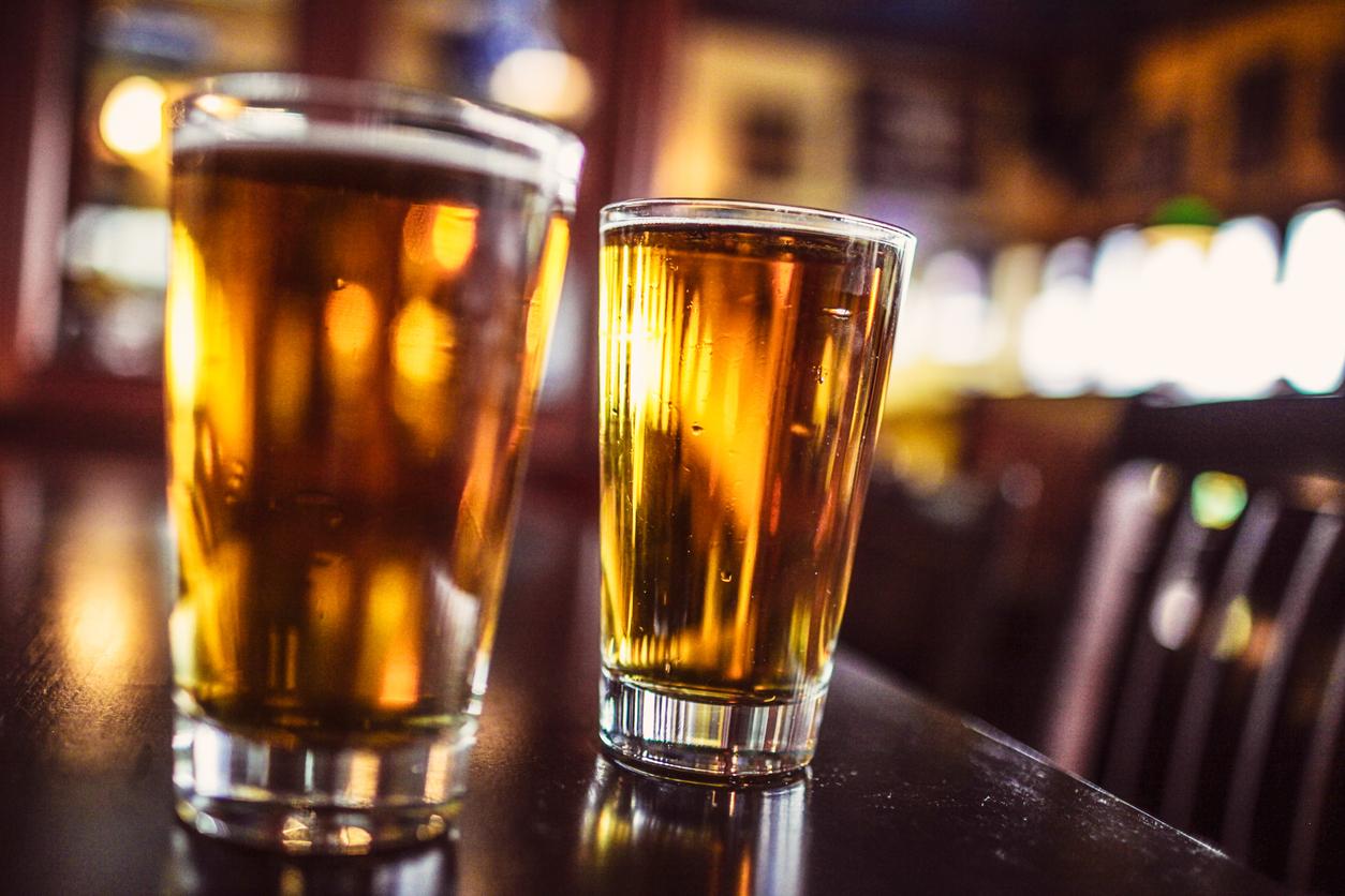 Brentwood Beer Board suspends sales at five restaurants