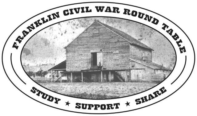 September Franklin Civil War Round Table to discuss Col. William Shy