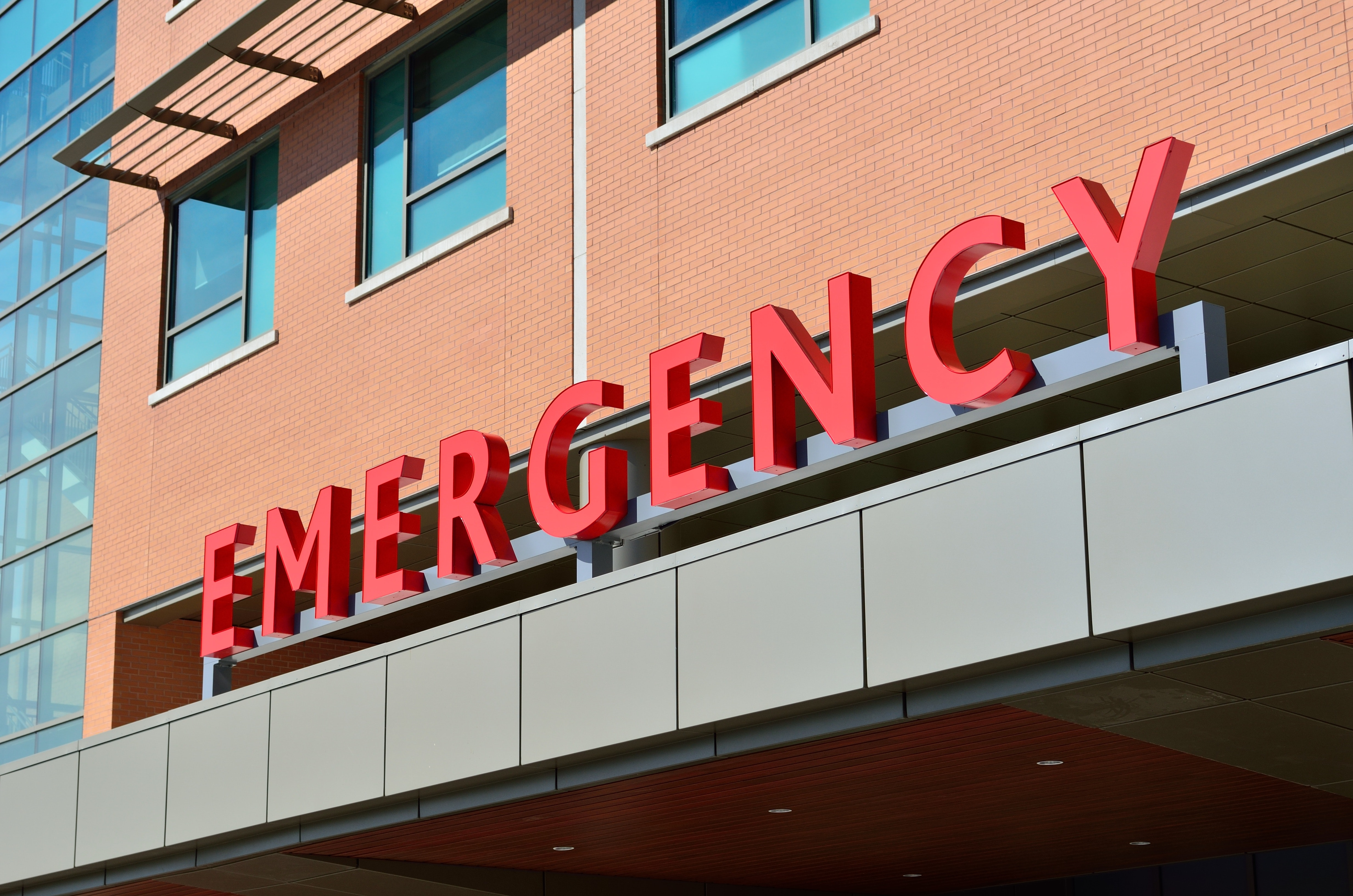 Community Health Systems and Quorum Health move forward with hospital sales