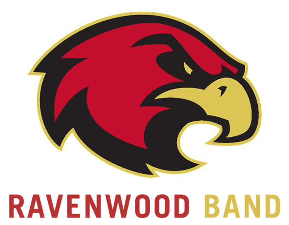 Ravenwood High School Band to host Goodwill Donation Drive
