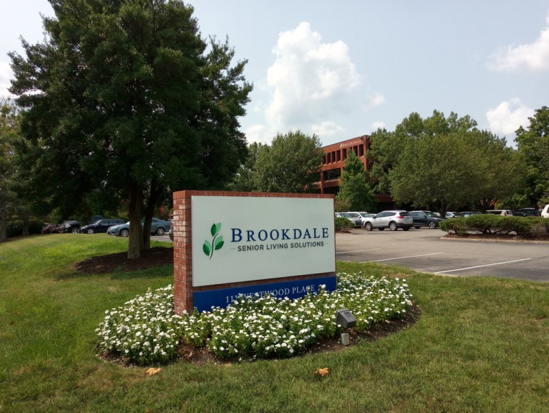 Brookdale activist withdraws board seat bid