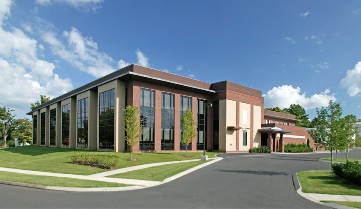 Secretary of State Tre Hargett to present nearly $19K grant to Williamson County Public Library