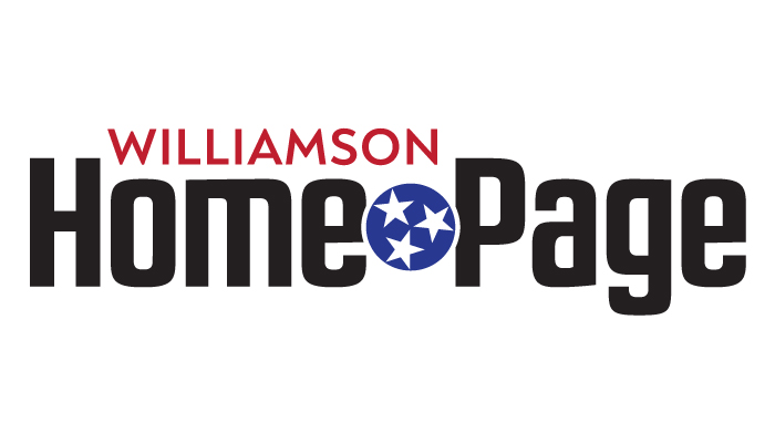 Home Page Media Group to launch new Williamson Home Page