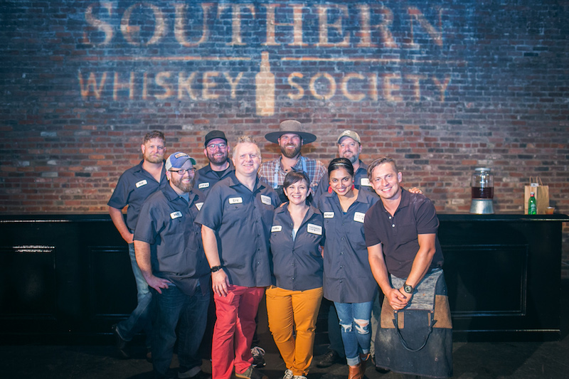 Factory at Franklin to offer whiskey, delicacy samplings at annual Made South event