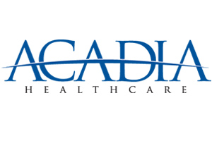 Franklin-based Acadia's Q2 down 18 percent over last year