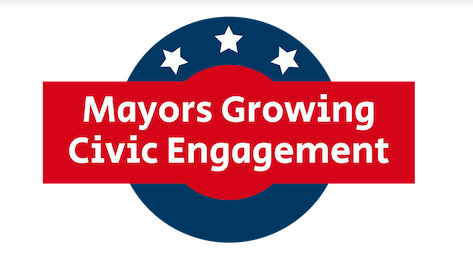 Williamson County and Franklin mayors join civic engagement project