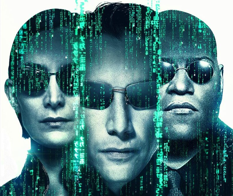 Cool Springs' AMC Thoroughbred 20 will host 'Matrix' anniversary screening in Dolby