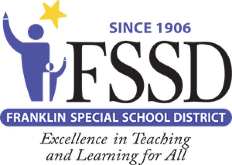Latest TNReady results show FSSD with 'exemplary' status in achievement, 'advancing' overall