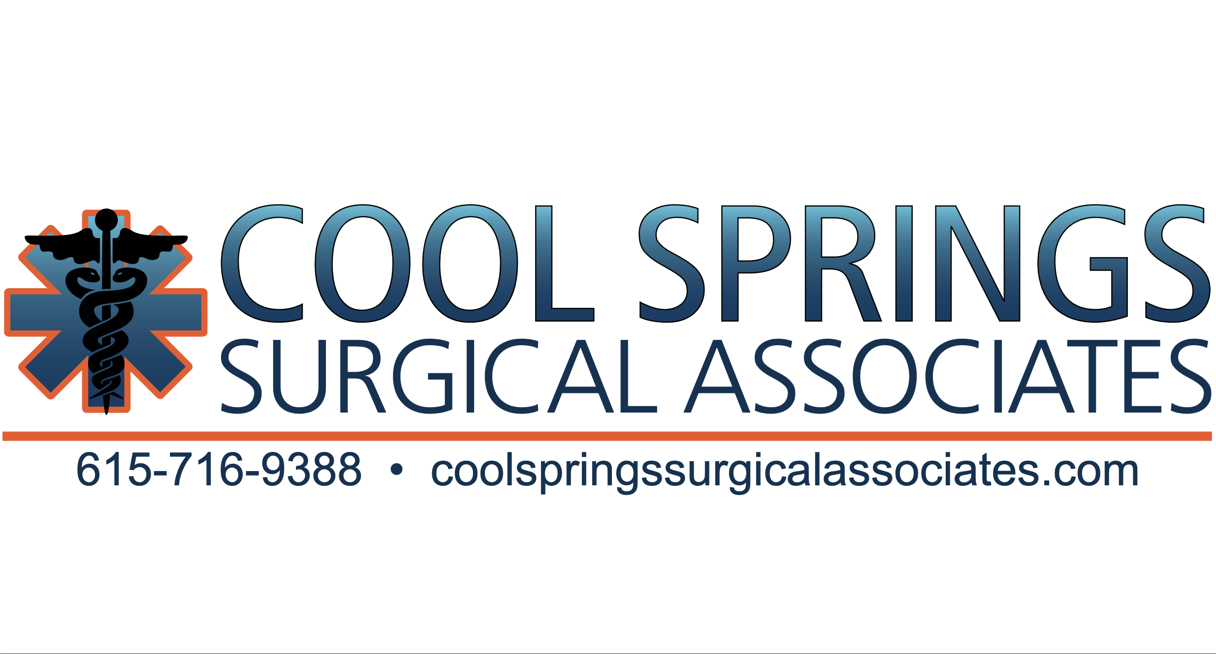 Cool Springs Surgical Associates emphasize expert skill, exceptional patient care