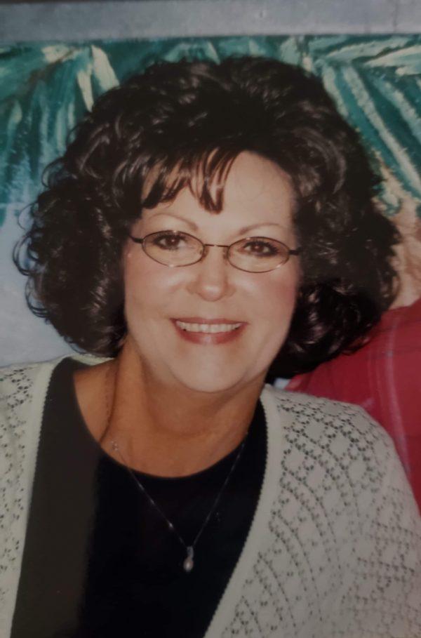 OBITUARY: Donna Hogan