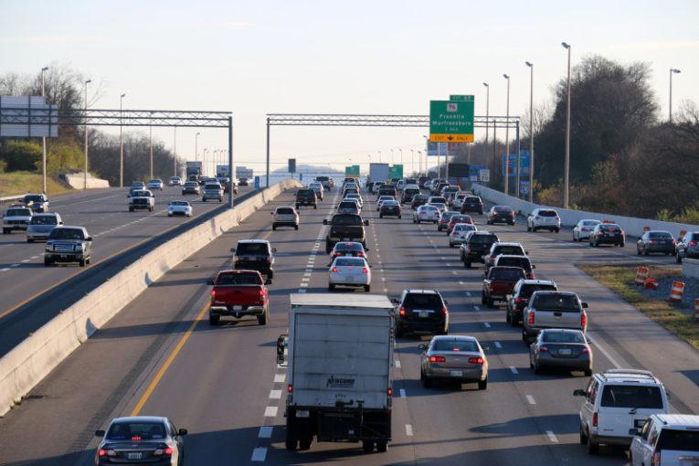 Williamson County residents don't like transit studies, but want cheap, impactful traffic improvements