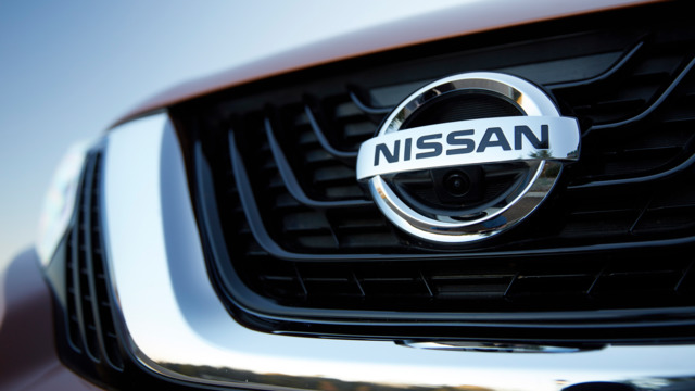Nissan, former CEO and former Brentwood executive have settled SEC fraud charges