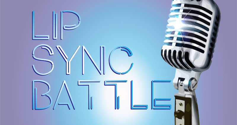 Area companies show support for those with intellectual, developmental disabilities at Waves Lip Sync Battle