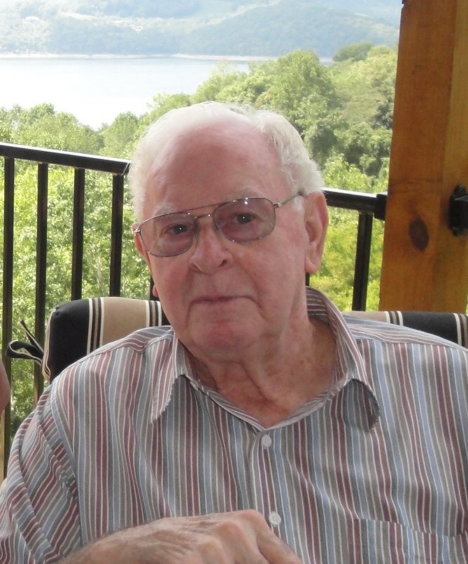 OBITUARY: Fred E. Griggs