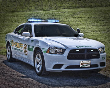 WCSO warns of scammer posing as deputy to solicit explicit images, ask for money to dismiss criminal cases