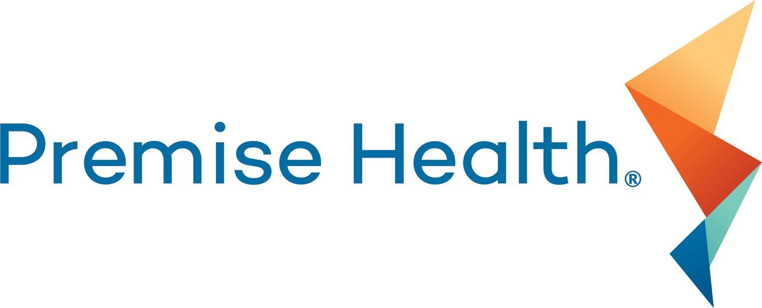 Premise Health appoints two new board members