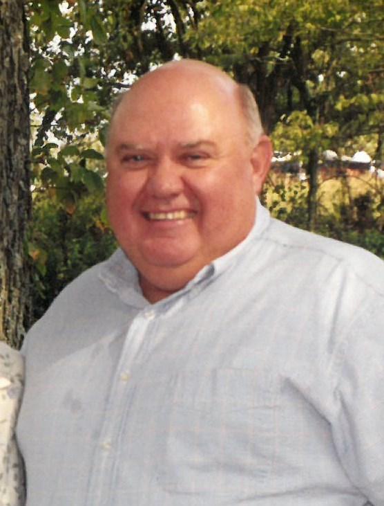 OBITUARY: James Robert 'Bobby' Hood, Sr.
