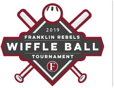 Franklin HS baseball team hosting Wiffle Ball Tournament to raise funds