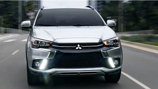 State offers Mitsubishi $3.3M in grants