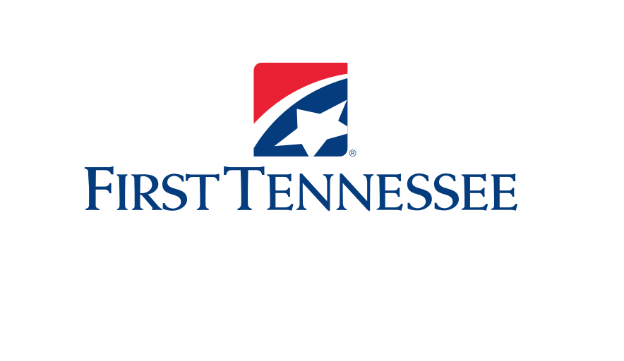 Memphis' First Tennessee bank has opened a new trust office for Middle Tennessee