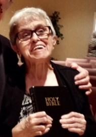 OBITUARY: Sherry Diane Johnson