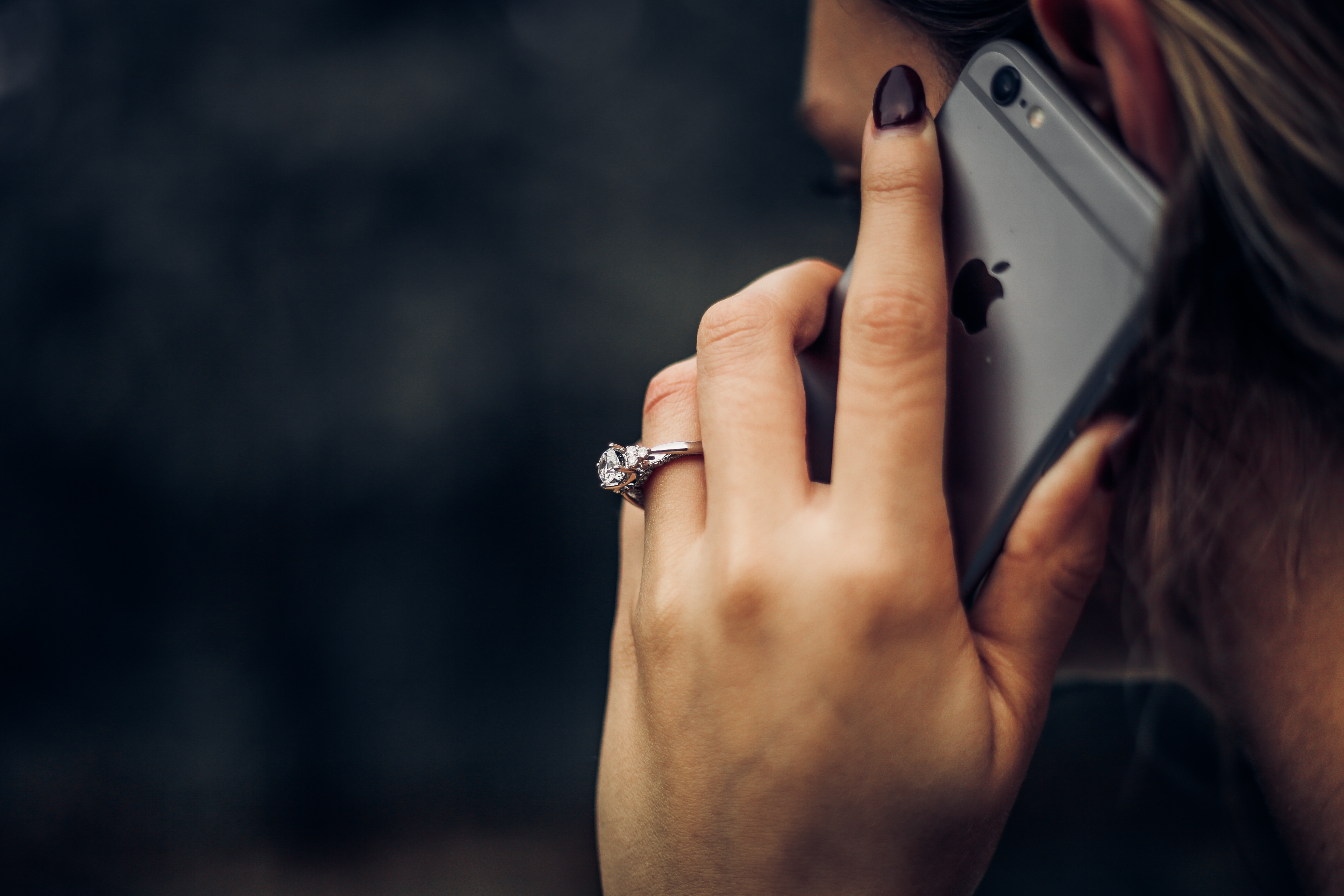 Phone scammers pose as Williamson County Sheriff's Office sergeant, scam one resident out of $10,000
