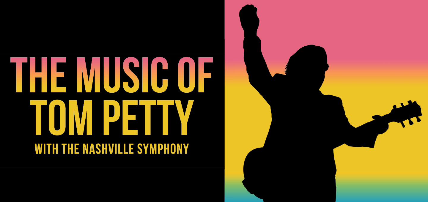 Nashville Symphony adds three fall concerts