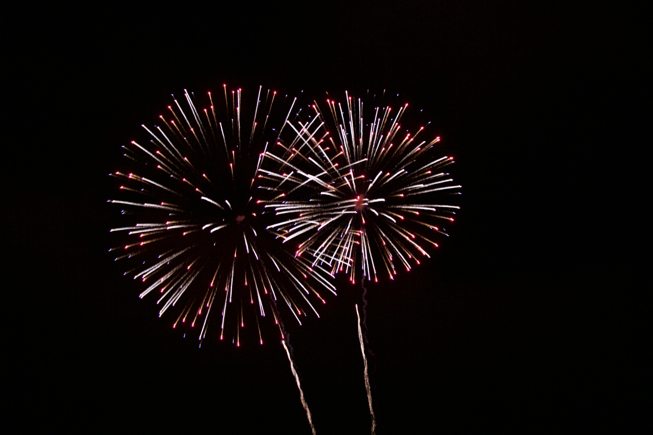 Fourth of July closures in Williamson County