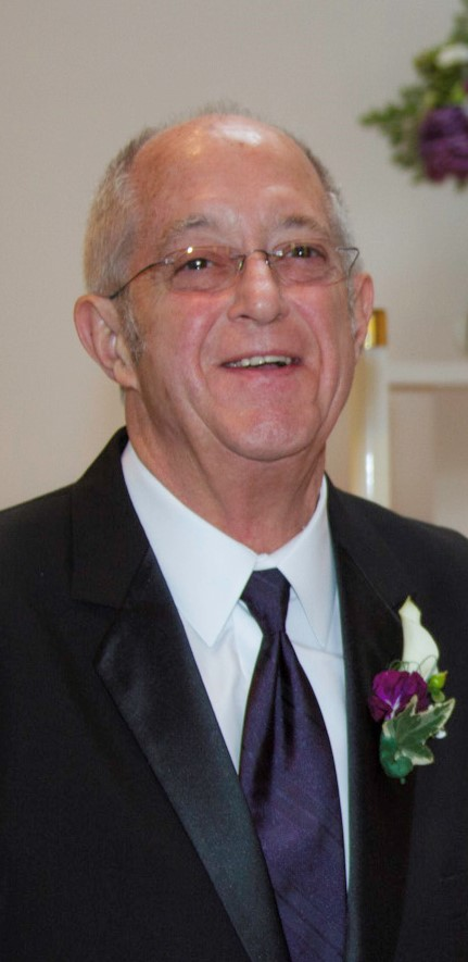 OBITUARY: Melvin Louis Prevost, Jr.