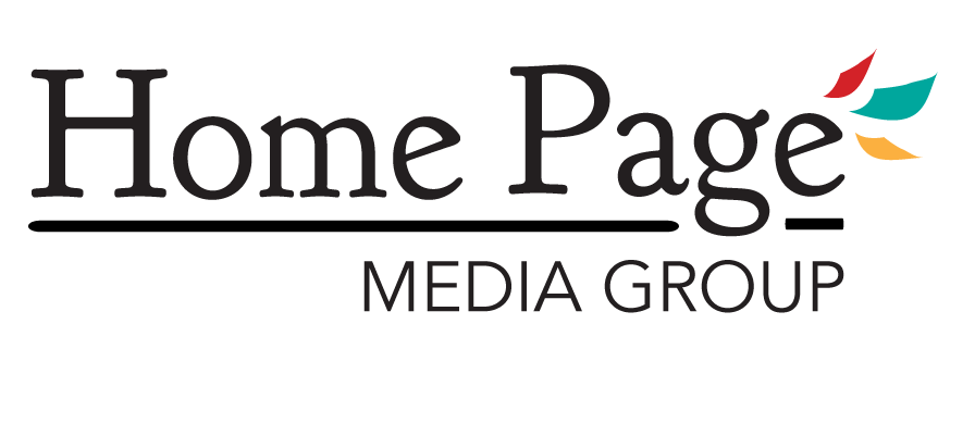 Home Page Media Group seeks freelancers for high school football coverage