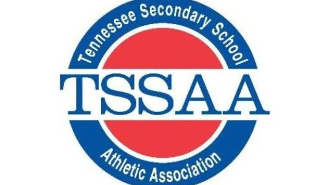 TSSAA: Everyone has a role in heat safety as sports practices get underway