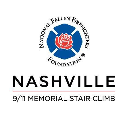 Nolensville Volunteer Fire Department to participate in 9/11 stair climb