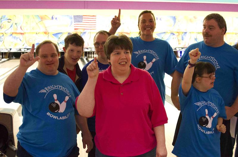 Registration for BrightStone's Bowlability fundraiser to last through July 29