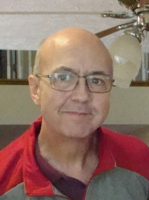 OBITUARY: Derryl Keith Dismukes