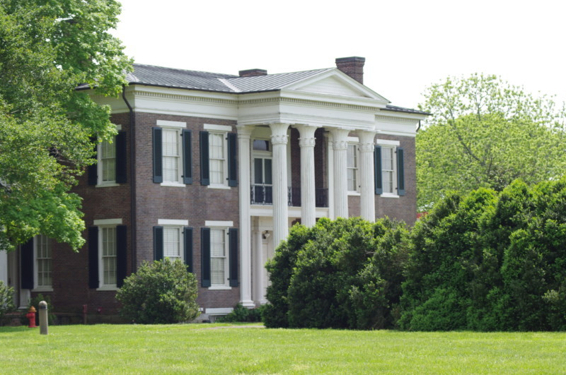 Second Music at the Mansion to see new lineup, set for Friday