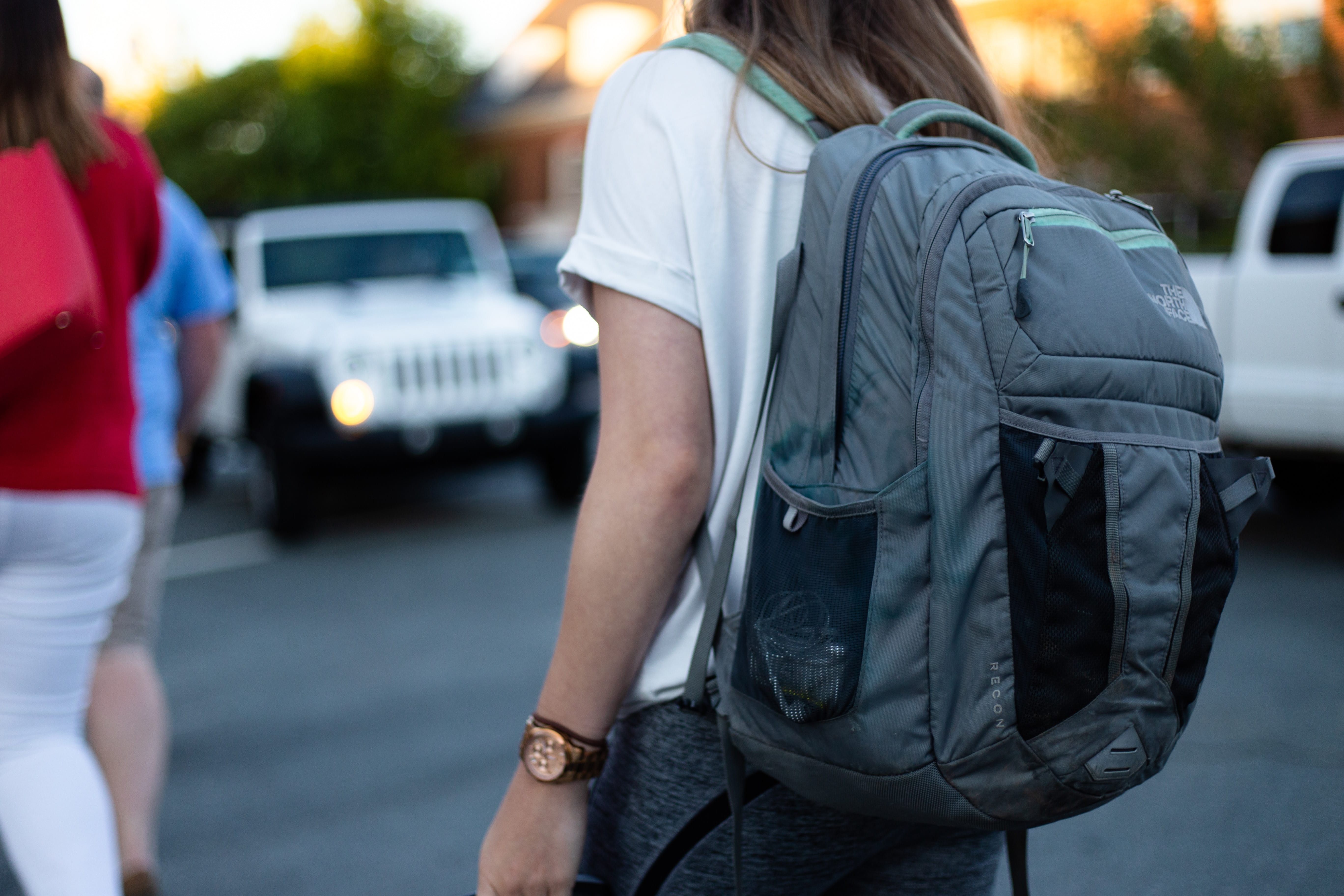 Bostelman Automotive Group to give away 650 backpacks with school supplies