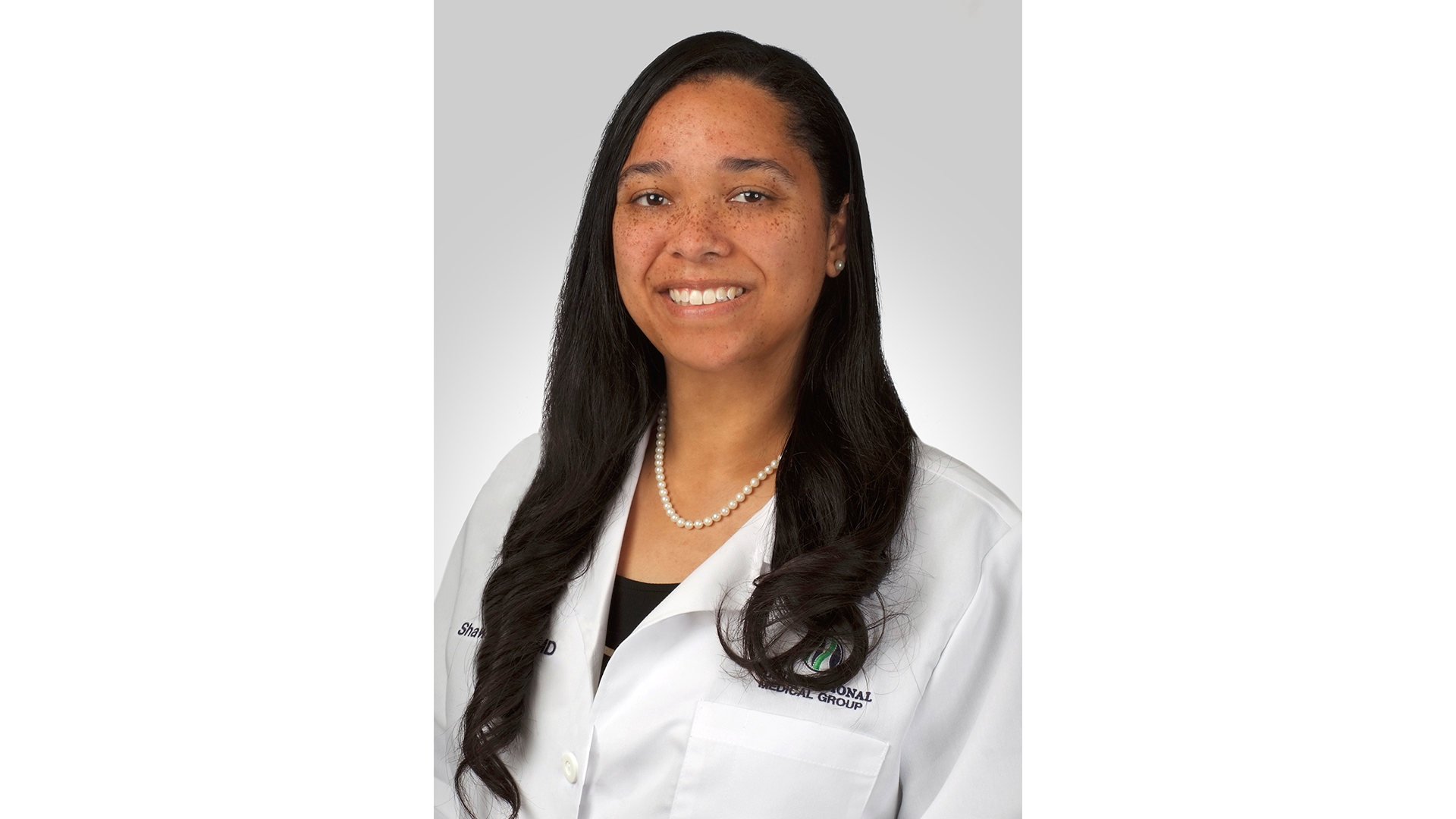 Hospital medicine physician joins Maury Regional medical staff