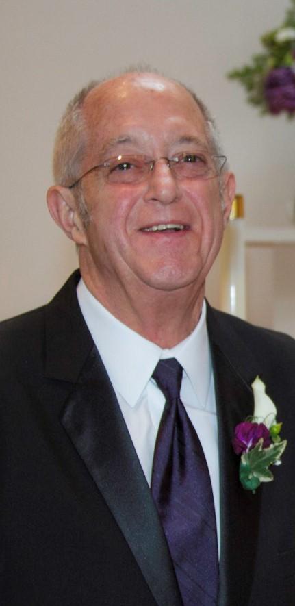OBITUARY: Melvin Louis Prevost, Jr.