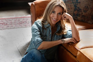 Sheryl Crowe to headline Lipscomb Academy's first of new football concert series