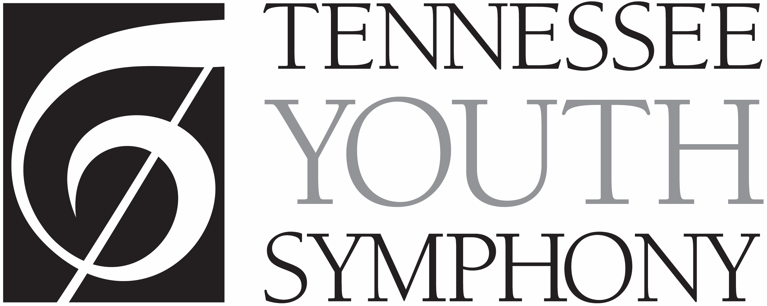 Auditions for 2019-20 Tennessee Youth Symphony season open