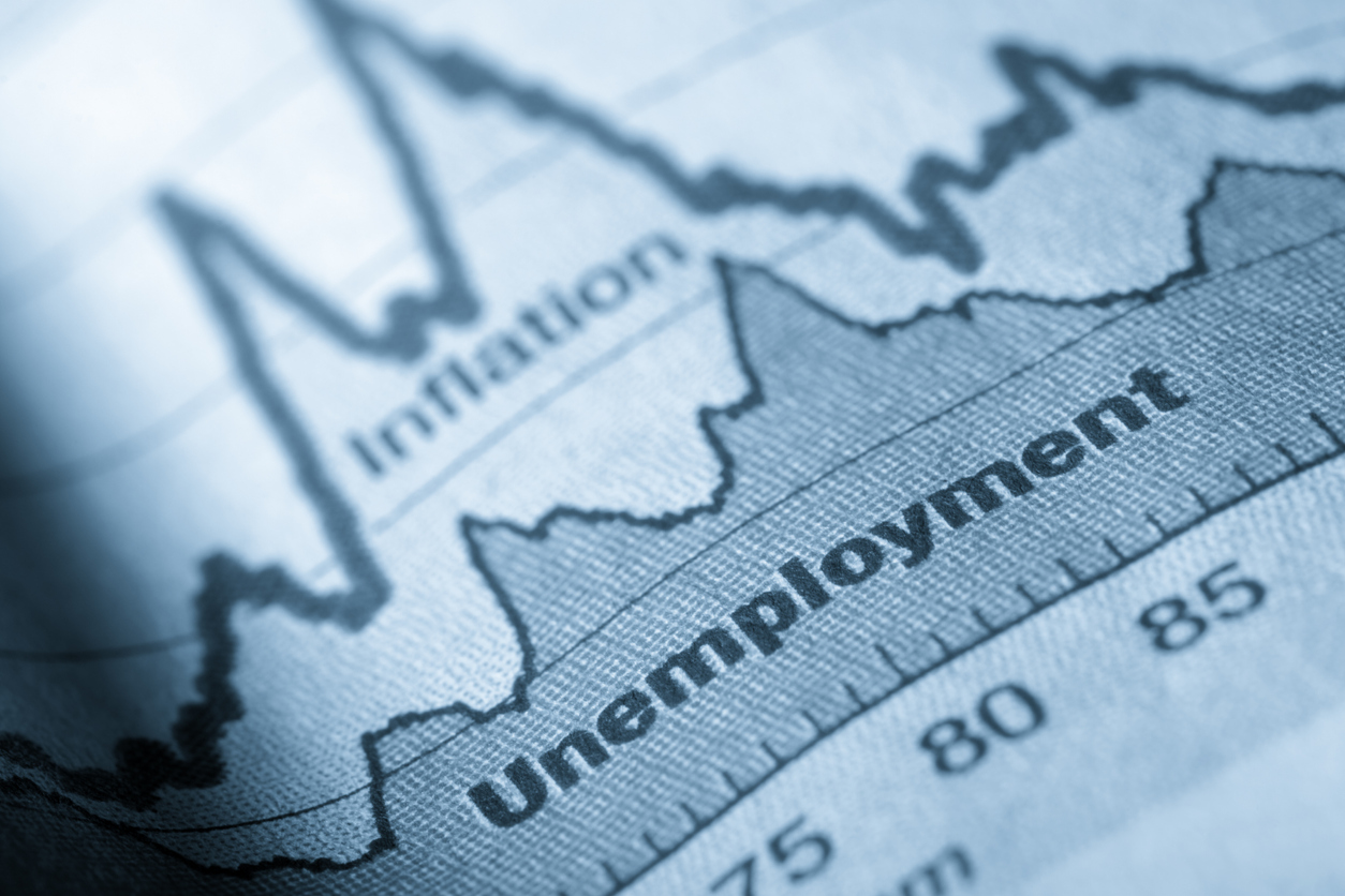 Williamson County among lowest unemployment rates in August