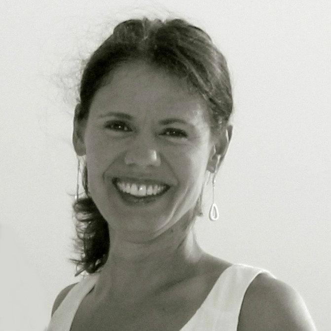 OBITUARY: Marie Kozich Gangaware